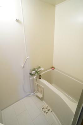 【浴室】クレーデル四条