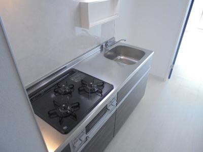 【キッチン】プレスティ則武