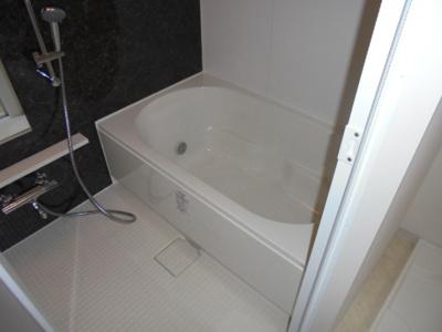 【浴室】プレスティ則武