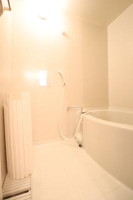 【浴室】エルブ