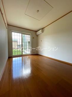 【設備】プラムガーデンハウス