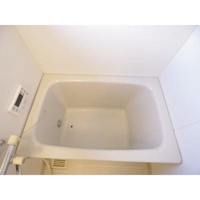 【浴室】フレマリール若宮 D棟