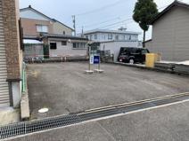 本江新町404、405の画像