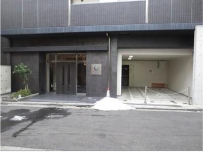 【その他】カスタリア三ノ輪
