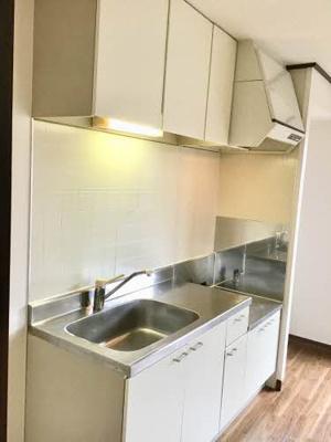 【キッチン】セゾン デ フィーユ