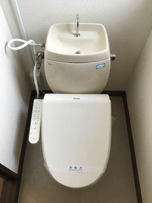 【独立洗面台】セゾン デ フィーユ
