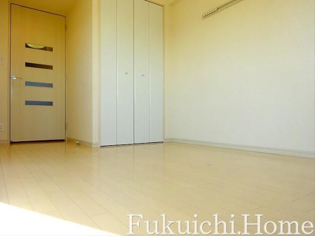 【浴室】【高級賃貸シリーズ】