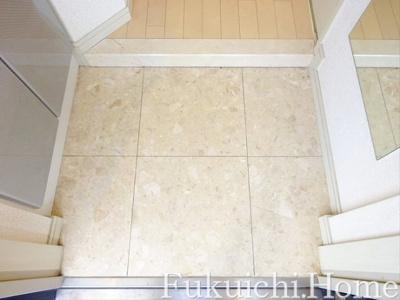 【トイレ】【高級賃貸シリーズ】