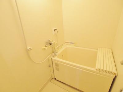 【浴室】コーポ村上