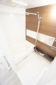 【浴室】IL MARO A