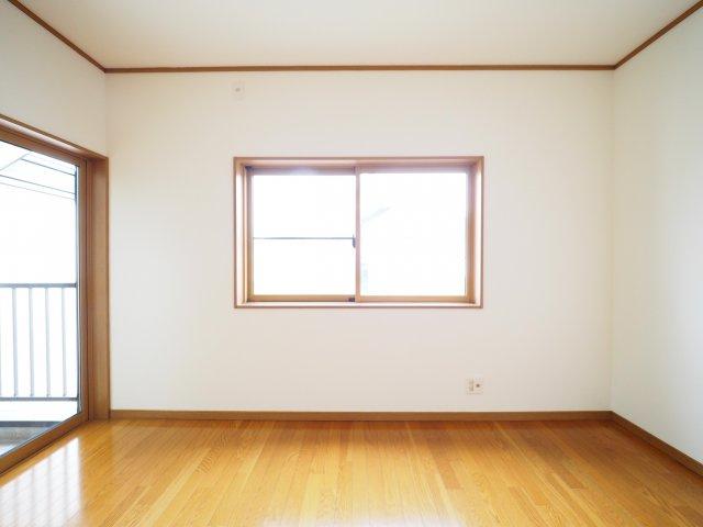 【その他】【リフォーム物件】大仙市 大曲福見町 中古戸建て住宅平成10年新築の4SLDKカレージあり