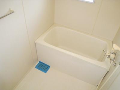 【浴室】アルカディア祇園