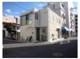 弓之町店舗付き住居の画像
