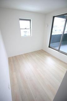【子供部屋】富士市岩本第13 新築戸建 全1棟 (1号棟)