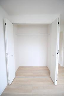 【収納】富士市岩本第13 新築戸建 全1棟 (1号棟)