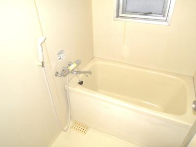 【浴室】カロディカーサ相模大野