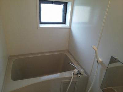 【浴室】マーブル土佐