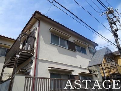 【寝室】松原1丁目当社特選物件