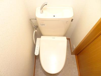 【浴室】松原1丁目当社特選物件