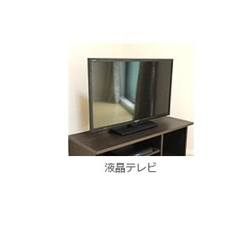 【設備】レオパレスFEDE(22760-207)