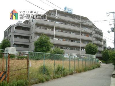 プレステージ西神戸Ⅱ