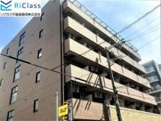 エステムコート神戸西2の画像