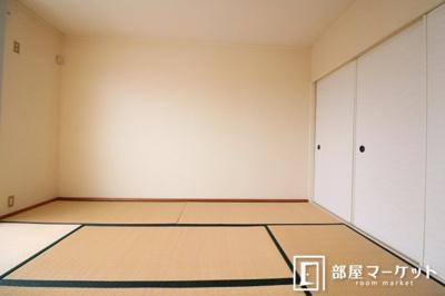 【和室】サードニクス天白