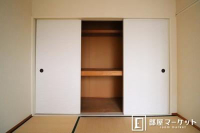 【収納】サードニクス天白