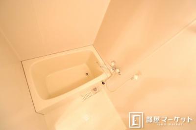【浴室】サードニクス天白