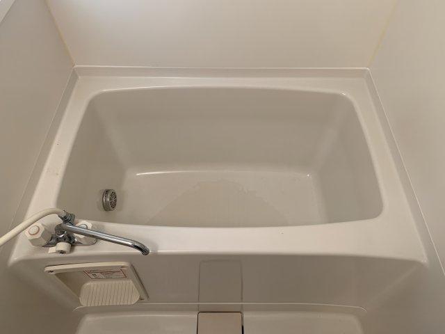 【浴室】メゾン妙音通