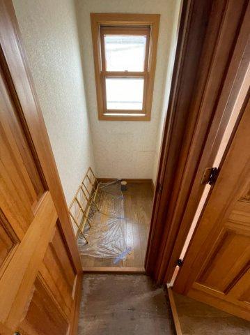 リフォーム8月末完了予定。トイレ2か所交換。