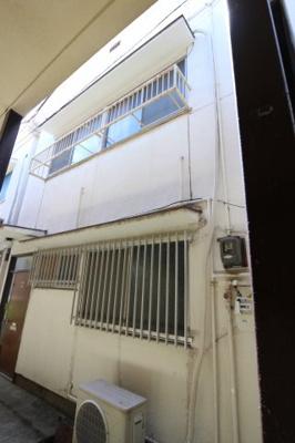 【外観】舞子台1丁目戸建