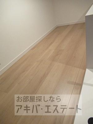 【その他】SHITAMACHI BASE