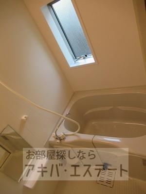 【浴室】SHITAMACHI BASE