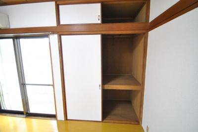 別号室イメージ写真
