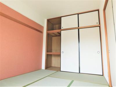 【駐車場】渡辺第2ビル