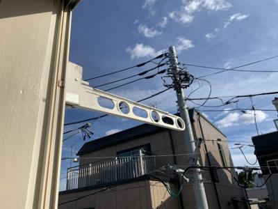 【その他】第4光栄マンション