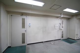 【玄関】KCCビル