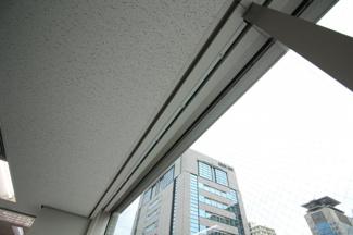 【その他】三宮第一生命ビルディング