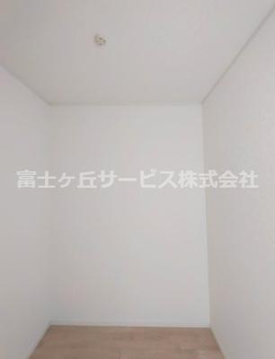 浜松市東区篠ケ瀬町 3期 新築一戸建て 1号棟 AN