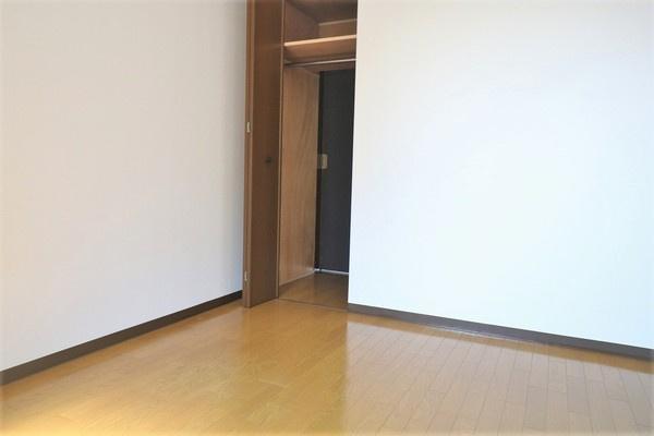【洋室】 5.1帖洋室です♪