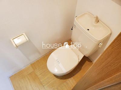 【トイレ】フラーリッシュ甲子園