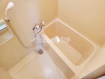【浴室】フラーリッシュ甲子園