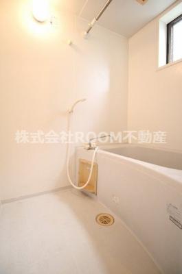 【浴室】ハピフルハンズ