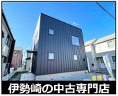 伊勢崎市宮子町 中古住宅の画像