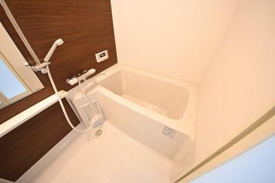 【浴室】ロイヤルノースナイン