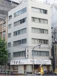 尾島ビルの画像