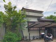 加須市上種足 中古一戸建ての画像