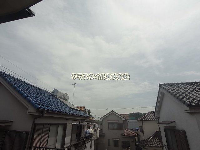 【展望】Sun Rural