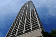 クロスタワー大阪ベイの画像